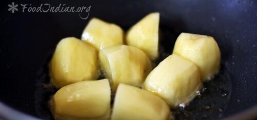 Potato Chicken (3)