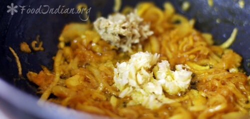 Potato Chicken (5)