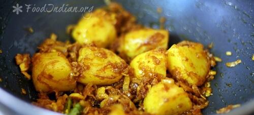 Potato Chicken (8)
