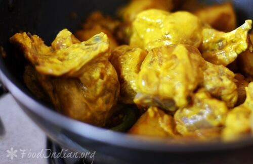 Potato Chicken (9)