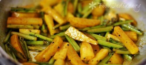 Radish Potato Mustard Curry1 (5)