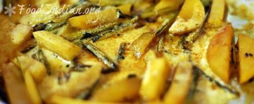 Radish Potato Mustard Curry1 (8)
