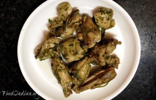 achari chicken 5