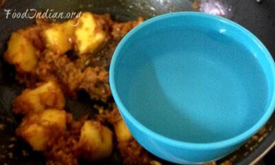 bengali egg curry 10