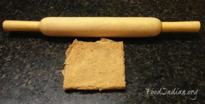 bread jam roll 3