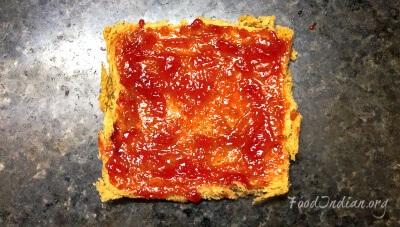bread jam roll 4