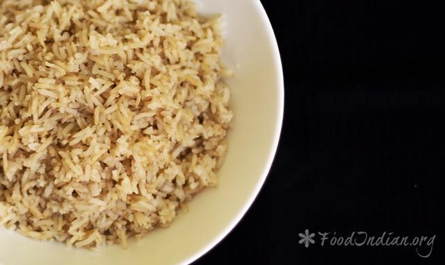 brown rice (5)
