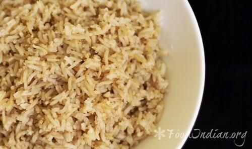 brown rice (5)ed
