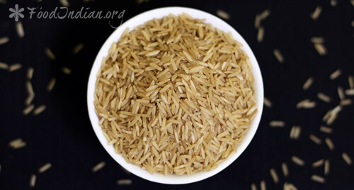 brown rice (6)