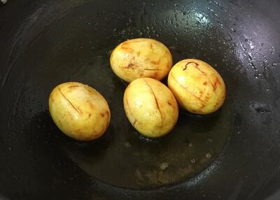 chicken dak bangalow 10