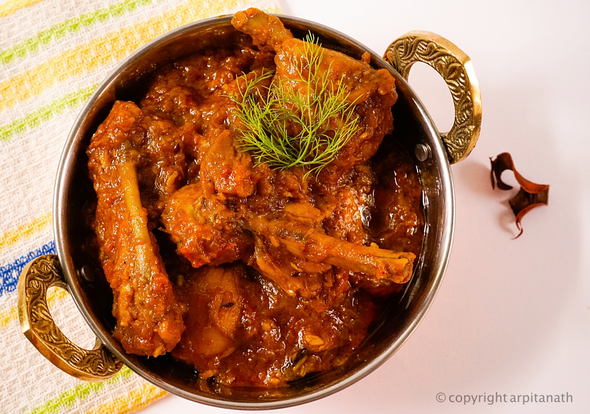 Chicken kasha bengali recipes food indian chicken kasha is a typical bengali recipe it is very popular and almost prepare in every bengali household in this recipe chicken pieces are cooked in forumfinder Image collections