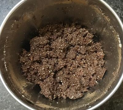 chocolate dates laddu 11