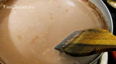 chocolate vermicelli delight 10