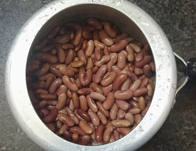 easy rajma recipe 2