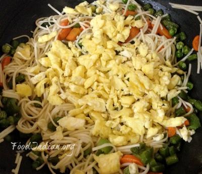 egg noodles 10