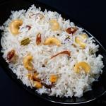 ghee rice 4