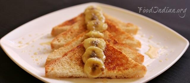 honey toast (1)