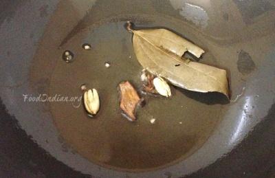 methi malai chicken 4