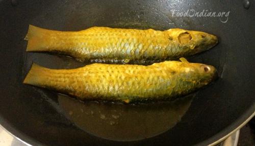 mustard parshe 2