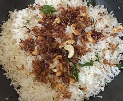 onion rice 12