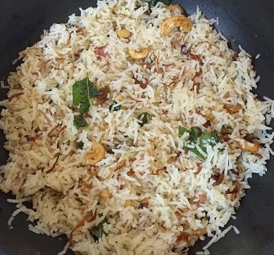 onion rice 13
