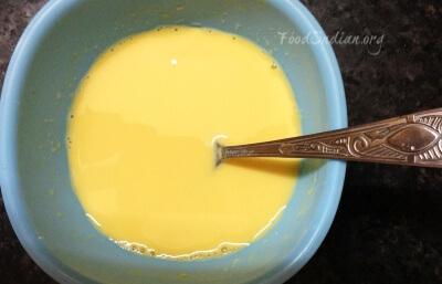 orange custard 5