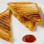 potato egg sandwich 17
