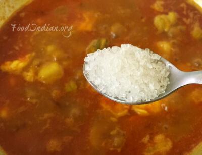prawn curry 11