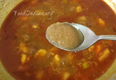 prawn curry 12