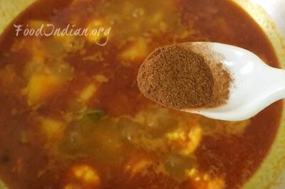 prawn curry 13