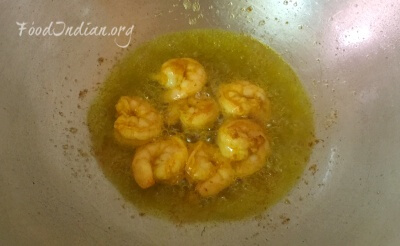 prawn curry 2