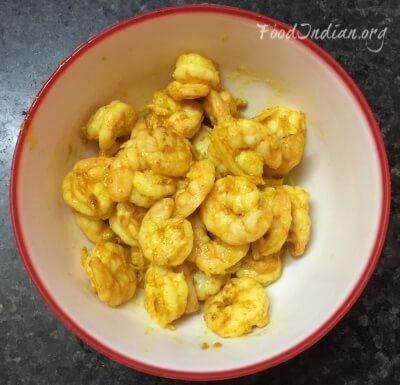 prawn curry 5