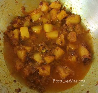 prawn curry 9