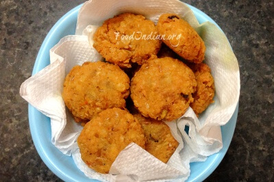 shrimp cutlet 13