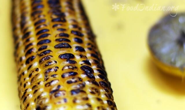 smoked corn (10)