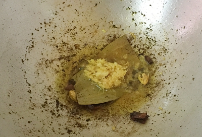 spicy doi potol 9