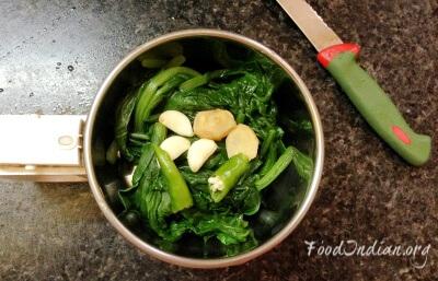 spinach pasta 16