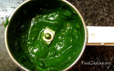 spinach pasta 17